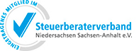 logo steuerberaterverband 196
